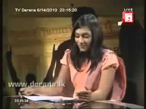 Xxx Mp4 Paba Ge Moda Talk Sri Lanka Politics Comedy 3gp Sex