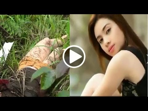 Xxx Mp4 Philippine Female Host Was Killed Cruel 3gp Sex