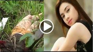 Philippine Female Host Was Killed Cruel...