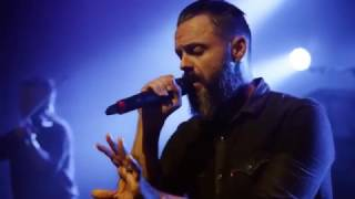 Blue October - Feel Again (Stay)