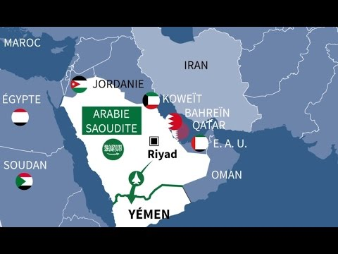 Xxx Mp4 Comprendre Le Conflit Au Yémen En 5 Minutes 3gp Sex