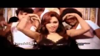 Bangla movie Song 2014 Rater Pakhi   Milon Bobby Maruf