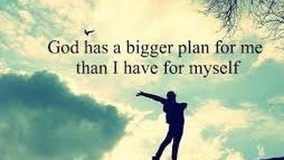 God Quotes  God loves you
