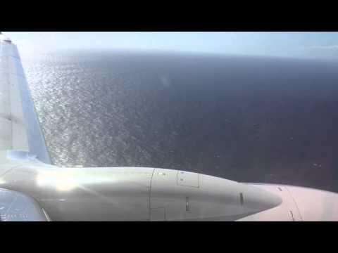Xxx Mp4 Llegando A Santo Domingo Aterrizaje 3gp Sex