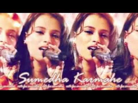 Xxx Mp4 Best Of Sumedha Karmahe 3gp Sex