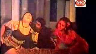 bangla movi hot song