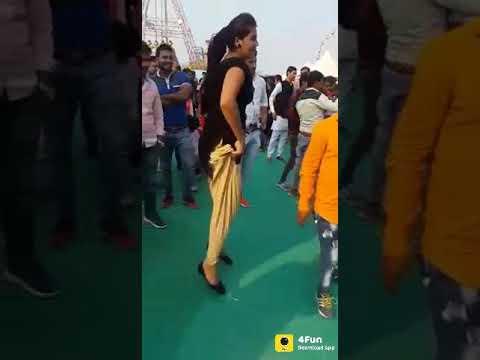 Xxx Mp4 Desi Girl Dehati Dance And Full Sexy Dance 3gp Sex