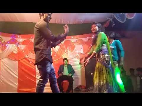 Xxx Mp4 Bhojpuri Aarkesta 2018 Mar De Sata Ke Loha Garam Ba Sharda Quiz Ashota 3gp Sex
