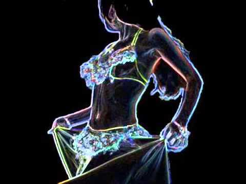 Xxx Mp4 موسيقى رقص شرقي 3gp Sex