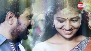 Konji Konji Chirichal Official Lyrical Video | Avatharam Malayalam Movie | HD
