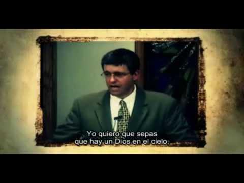 Paul Washer Jesús Murió