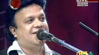 Souls (Nasim Ali) - Mon Shudhu Mon Chuyeche (Call Er Gaan Live)