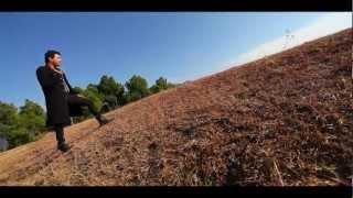 Manjit Roopowalia - Afsoos - Goyal Music - Official Song HD