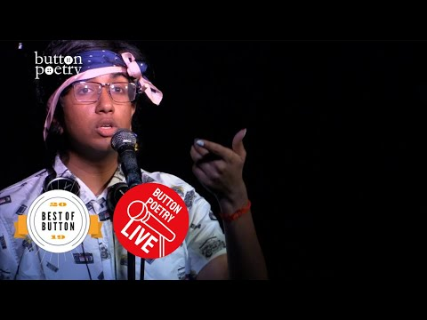 Xxx Mp4 Arvind Nandakumar Quot That 39 S Just Your Autism Speaking Quot 3gp Sex