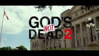 Dios no está muerto 2 Completita
