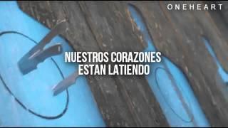 Fall - The Vamps [Traducida al español] HD