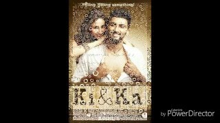 Foolishq Lyrics Video || Armaan Malik || Shreya Ghoshal || Ki And Ka ||