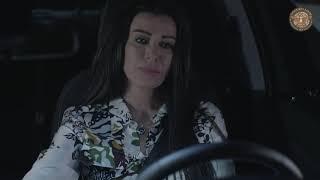 برومو الحلقة 27 السابعة والعشرون من مسلسل حدوتة حب ـ الهاجس ج4   نادين الراسي