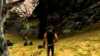 Lets Play Gothic 1 #1 Part 2