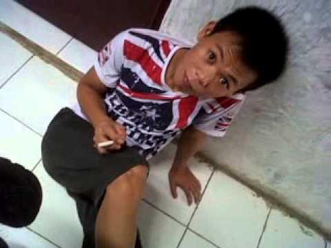 Xxx Mp4 Video Mesum Lampung Krui 3gp Sex