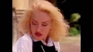 Deborah Blando - Decadence Avec Elegance (Official Video)