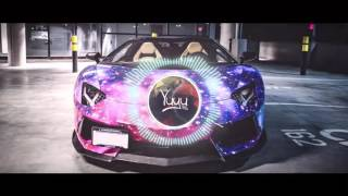 TOP 10 BASS DROPS   AMAZING BASS BOOST   2016 July 29 BASS BOOSTED