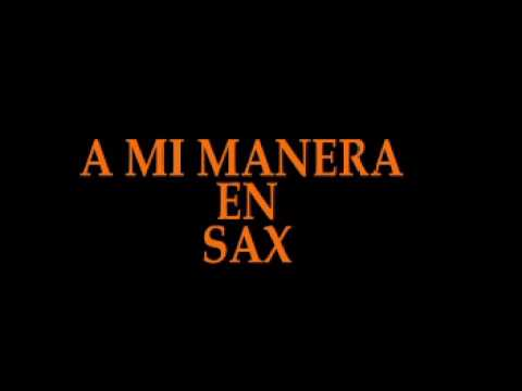 Xxx Mp4 A MI MANERA 3gp Sex