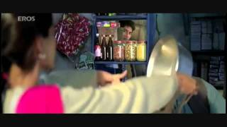 MAUSAM 'rabba mien to' full video song hd 2011