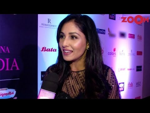 Pooja Chopra Talks About Her Experience Judging FBB Colors Femina Miss India 2018
