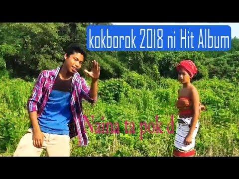 2018 ni hit kokborok album || most funny kokborok video song