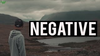 How To Stop Negativity In Your Life