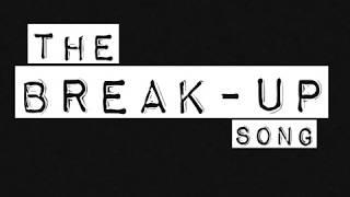 The Break Up Song - Madlock of Dopestarr Entertainment