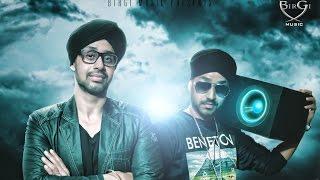 IPL SONG 2016 (official release) by BIRGI VEERZ