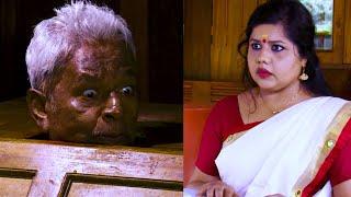 #Marimayam | Episode 357 - Karkkidaka treatment I Mazhavil Manorama