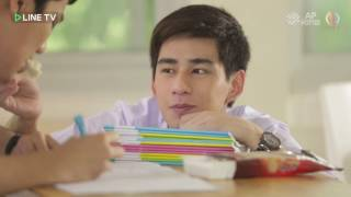 Make It Right The Series / รักออกเดิน EP.12 (2/5) (Uncut / Eng,Indo Sub)