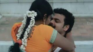 Anbulla Maanvizhiye Tamil Movie Part 3 | Sunil Bandeti, Nazir, Risha