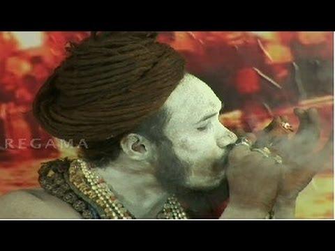 Mahakumbh Mela 2013 | Moksha Ki Kamna - Full Movie (English Subtitles)
