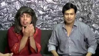 عید آمد - قسمت اول - ۱۳۹۵- طلوع / Eid Amad - Episode 01 - 1395 - TOLO TV