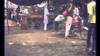 Download Multan Chungi Sunday Bazar & Vegetable Market Bad Conditions Pkg By Rehan Gul City42 3Gp Mp4