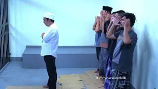 """RCTI Promo Layar Drama Indonesia """"AMANAH WALI"""" Episode 26"""