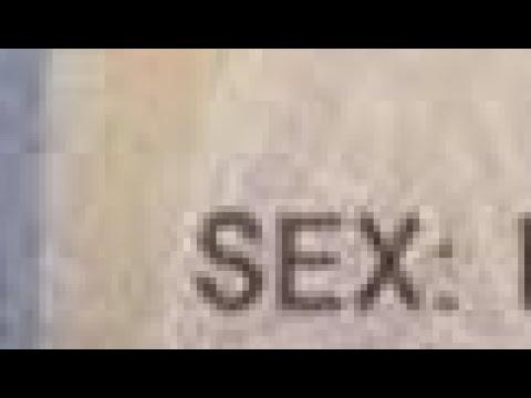 Xxx Mp4 Man FUCKING Dies 3gp Sex