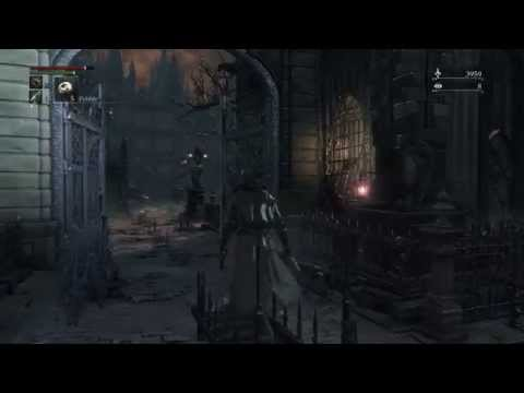 Xxx Mp4 Bloodborne Ep 11 The Good News Is We Found Your Mom 3gp Sex