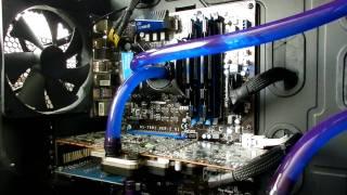 2011 Personal Gaming Computer