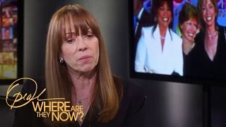 Mackenzie Phillips on Revealing Her Incestuous Relationship | Where Are They Now | OWN