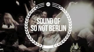 Q.G. - Necronomicon (Nation Remix) - !!!FREE DOWNLOAD!!!