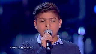 مرحلة المواجهة: خالد المرعي، عابد  المرعي و كمي غرز الدين