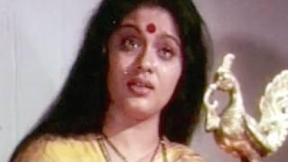 Mera Pati Mera Parmeshwar - Sudha, Kavita Krishnamurthy, Pati Parmeshwar Song
