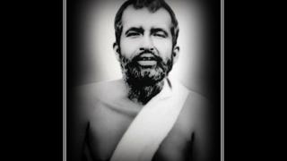 Devotional Song Sri Ramakrishna