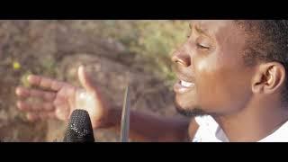 Nyashinski- Bebi Bebi (Official Reggae Cover By: Michael Bundi)