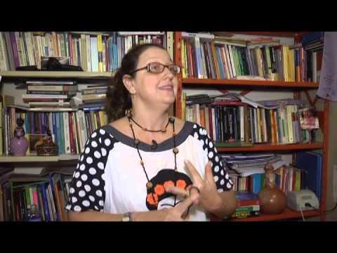 Xxx Mp4 Reforma Política Todos Pelo Brasil Bloco 2 PUC TV Minas 3gp Sex